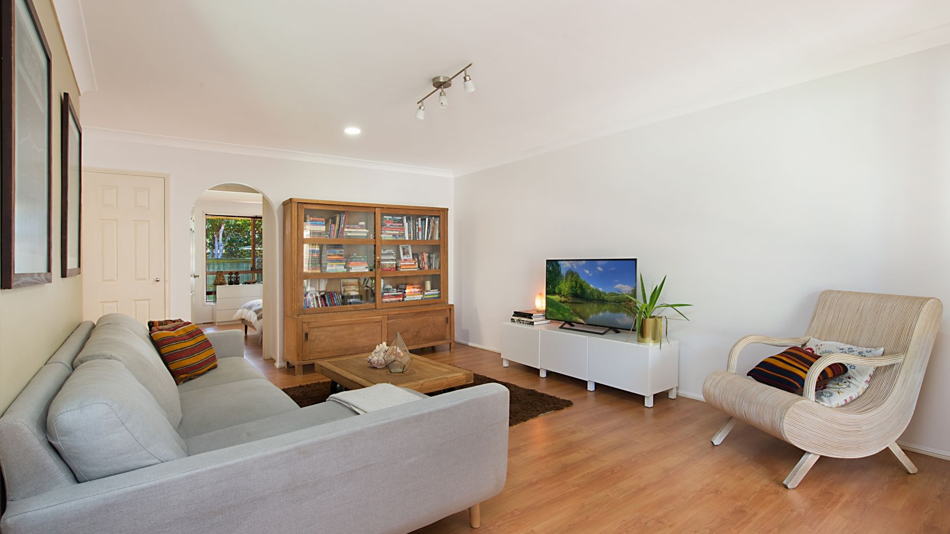 30 Alexander Court, Tweed Heads South NSW 2486, Image 2