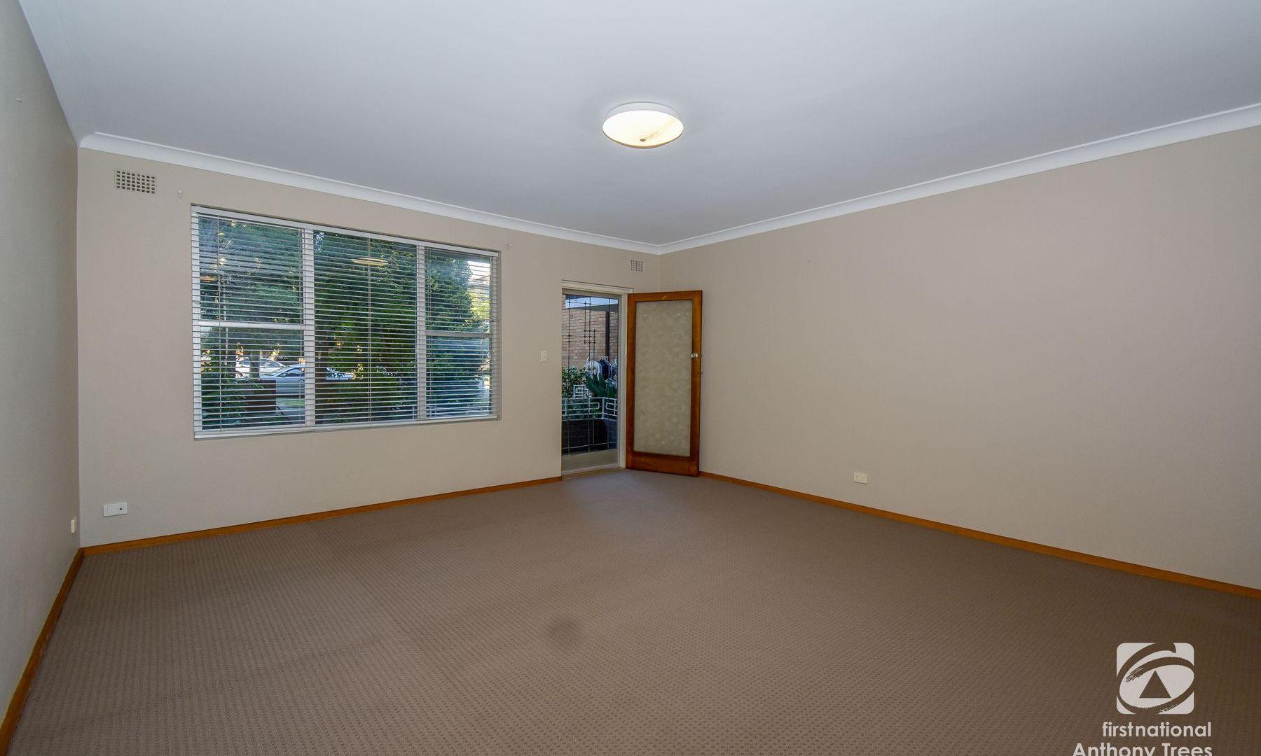 3/30-32 Ethel Street, Eastwood NSW 2122, Image 1
