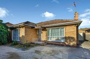 Picture of 62 East Esplanade, St Albans VIC 3021