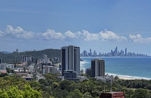 Picture of 10 Pall Mall Avenue, Currumbin QLD 4223