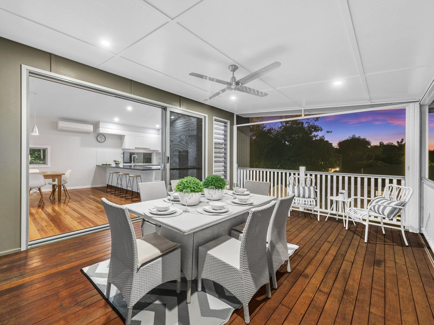 30 Franz Road, Clayfield QLD 4011, Image 0