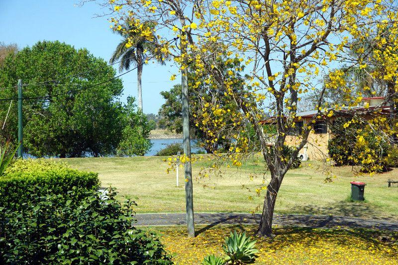 Grafton NSW 2460, Image 1