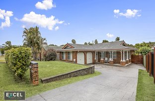 Picture of 9 & 9A Bangalow Terrace, Sawtell NSW 2452