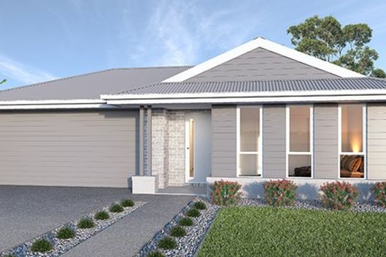 Picture of Lot 30 Hermitage Dr, COROWA NSW 2646