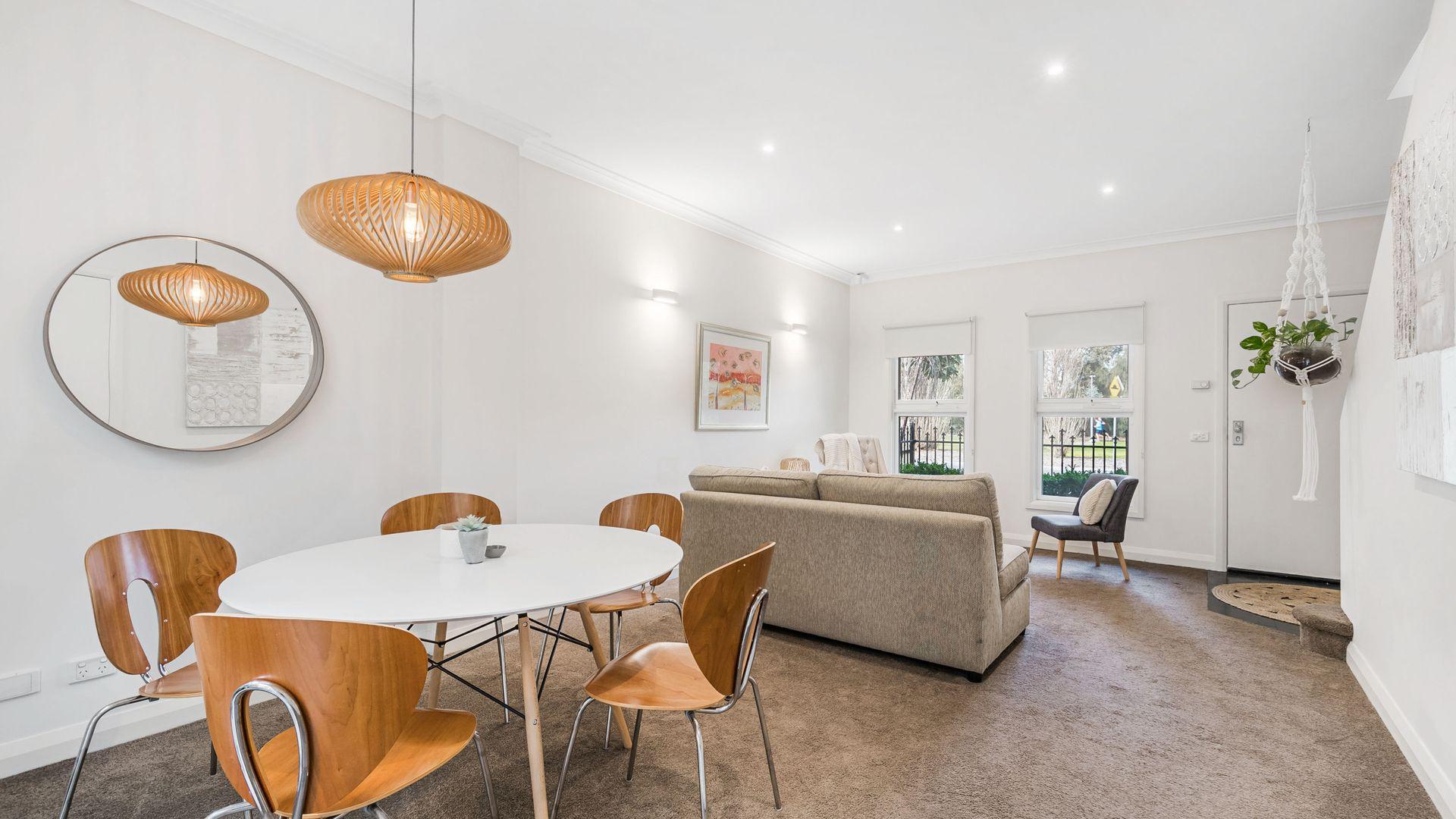 46 Evans Street, Port Melbourne VIC 3207, Image 1