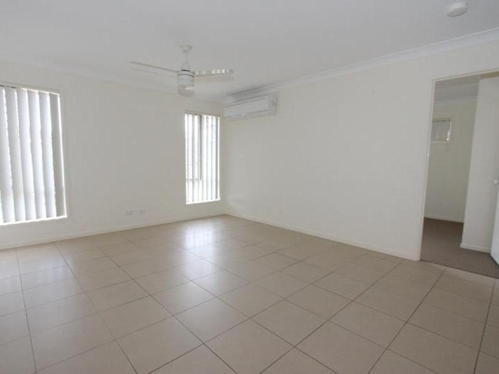 10 Bertels Street, Laidley QLD 4341, Image 2