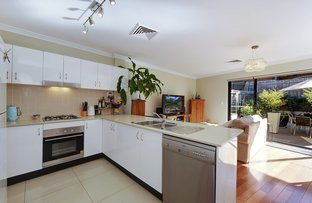 Picture of 8/9-19 Heath Street, Asquith NSW 2077