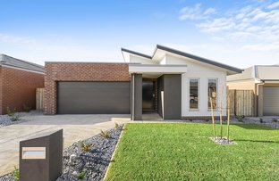 Picture of 11 Lismore Street, Armstrong Creek VIC 3217