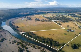 Picture of 210 Turners Flat Road, Turners Flat NSW 2440