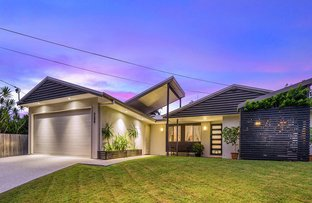 Picture of 5 Grampian Court, Rochedale South QLD 4123