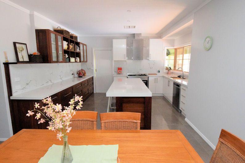 600 HENRY STREET, Deniliquin NSW 2710, Image 1