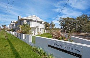 Picture of 4 Lucinda Avenue, Killarney Vale NSW 2261