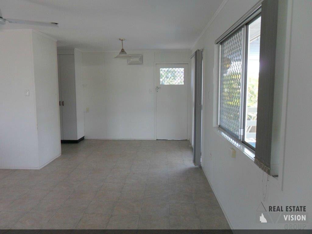 32 Wattle Street, Blackwater QLD 4717, Image 0