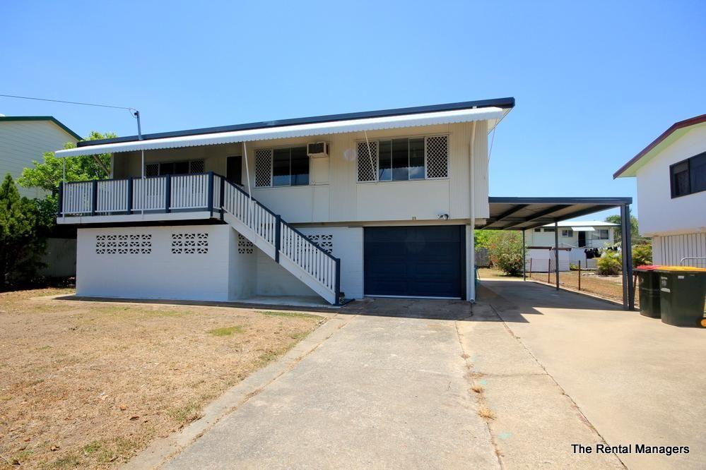 35 Clancy Street, Kirwan QLD 4817, Image 0