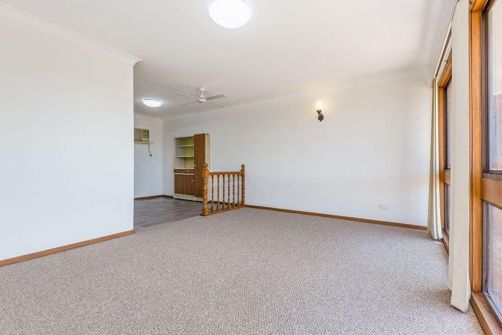 2 Hawkins Street, Rutherford NSW 2320, Image 2