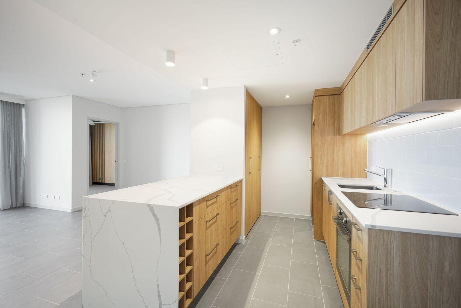 708/163 Abbott Street, Cairns City QLD 4870, Image 1