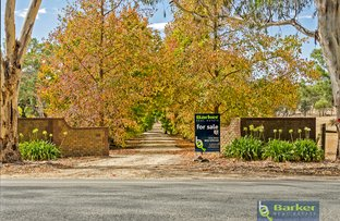 Picture of 869 Warren Road, Mount Crawford SA 5351