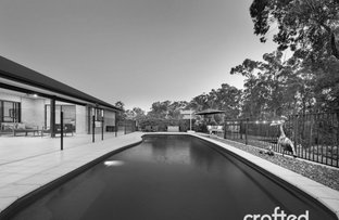 Picture of 23 Wedgebill Court, Greenbank QLD 4124