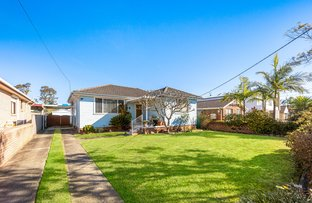 Picture of 26 Omega Place, Greenacre NSW 2190