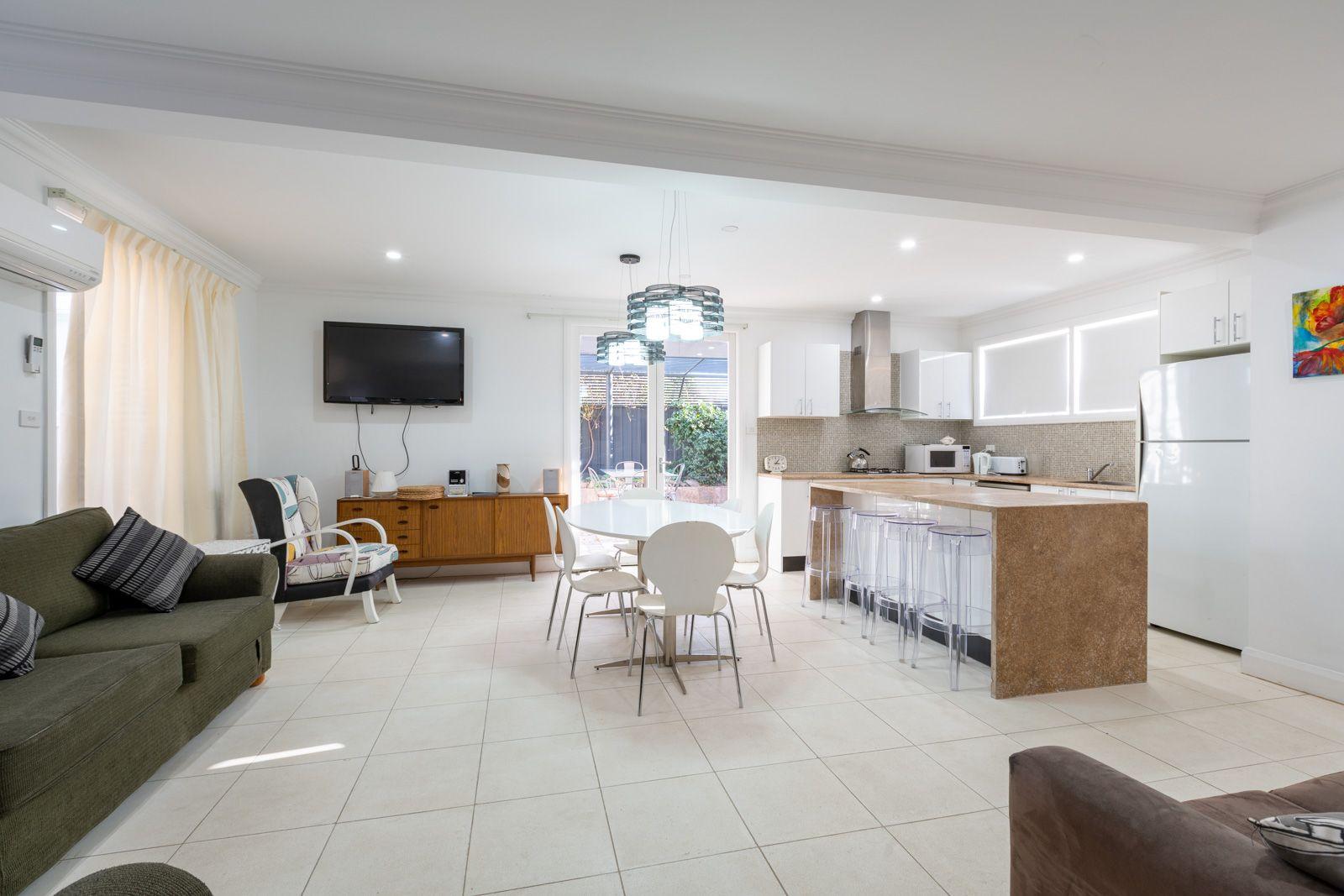 170 Keppel Street, Bathurst NSW 2795, Image 0