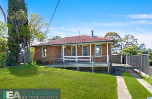 Picture of 5 Gasnier Road, Barrack Heights NSW 2528