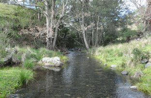 """Picture of 2356 Stewarts Brook Rd, """"Ninness"""", Stewarts Brook NSW 2337"""