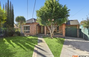 Picture of 495 The Horsley Drive, Fairfield NSW 2165