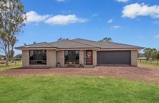 Picture of 14 Poole Road, Fernvale QLD 4306