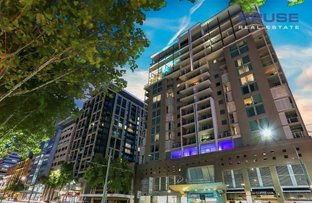 Picture of 1509/96 North Terrace, Adelaide SA 5000