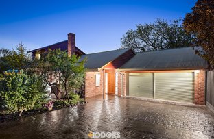 Picture of 194A Bluff Road, Sandringham VIC 3191