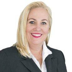 Leanne King, Sales representative