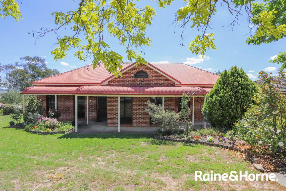 19 Colville Street, Windradyne NSW 2795, Image 0