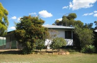 Picture of 10 Twine Street, Dalby QLD 4405