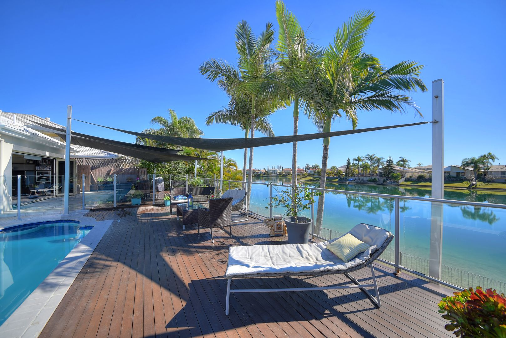 96 Cypress Drive, Broadbeach Waters QLD 4218, Image 0