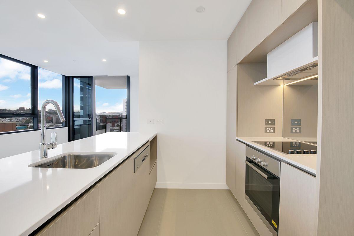 6 Manning Street, Milton QLD 4064, Image 2