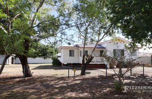 Picture of 78 Pratten Street, Dalby QLD 4405