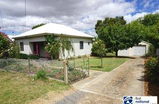 Picture of 70 Laidlaw Street, Yass NSW 2582