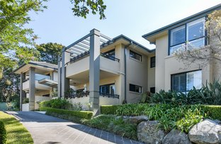 Picture of 7/149 Gannons Road, Caringbah South NSW 2229