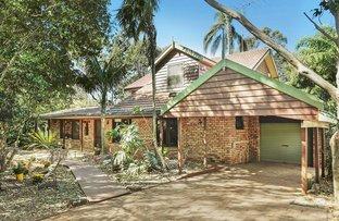 13-15 Meadow Street, Corrimal NSW 2518