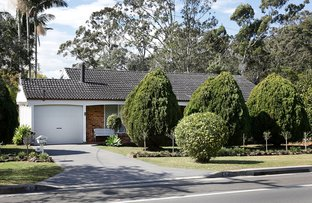 Picture of 42 Serpentine Rd, Erina Heights NSW 2260