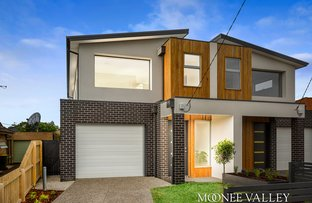 Picture of 38A Wood Street, Avondale Heights VIC 3034