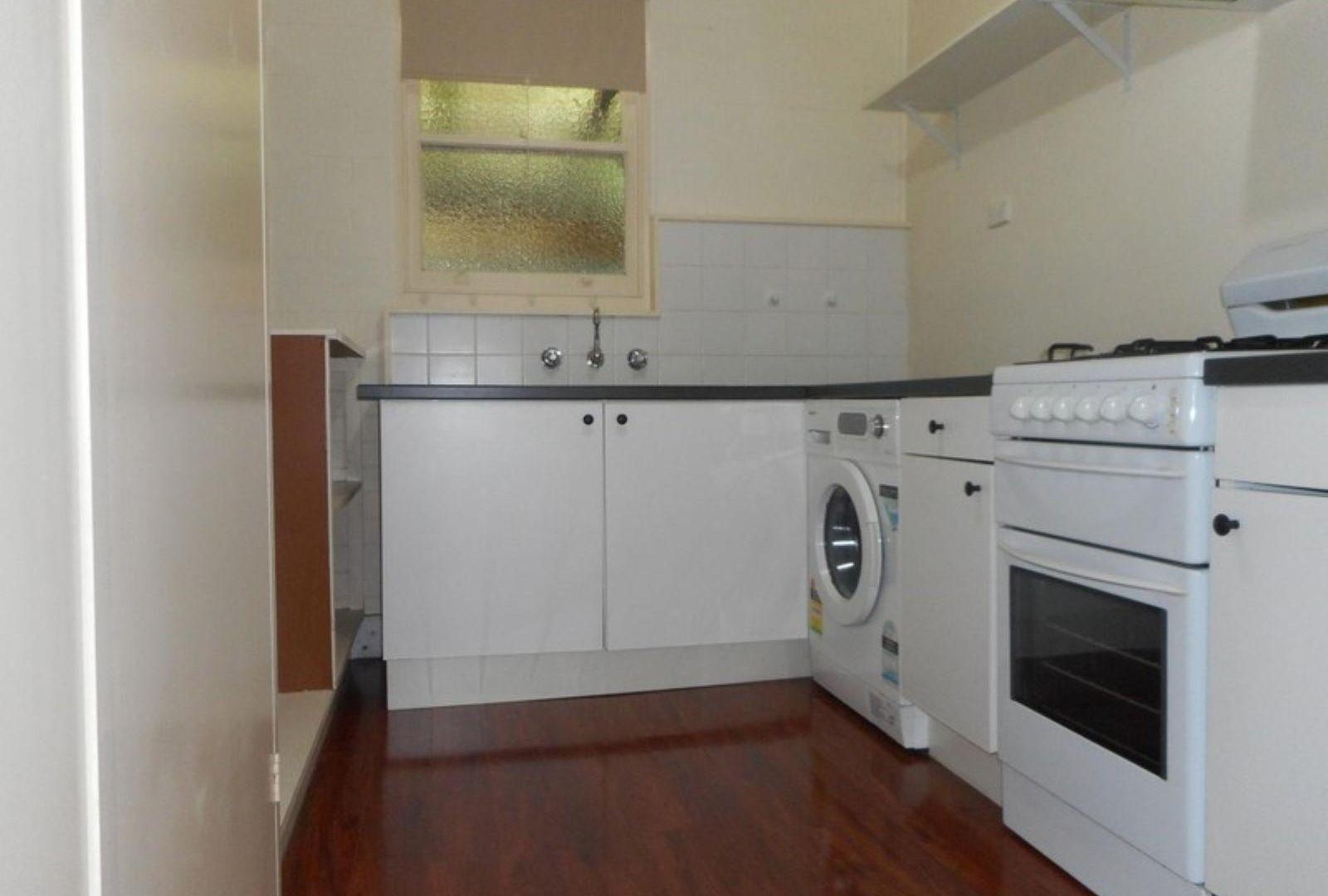 Flat 12 Albert Street, Mittagong NSW 2575, Image 1