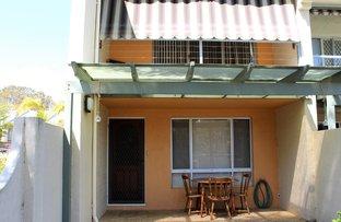 4/1 Banksia Terrace, South Yunderup WA 6208