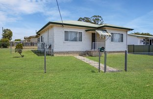 Picture of 14 Golf Avenue, Taree NSW 2430