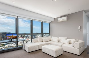 Picture of 2906/501 Adelaide Street, Brisbane City QLD 4000