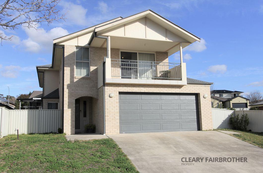 11a Darwin Drive, Llanarth NSW 2795, Image 0