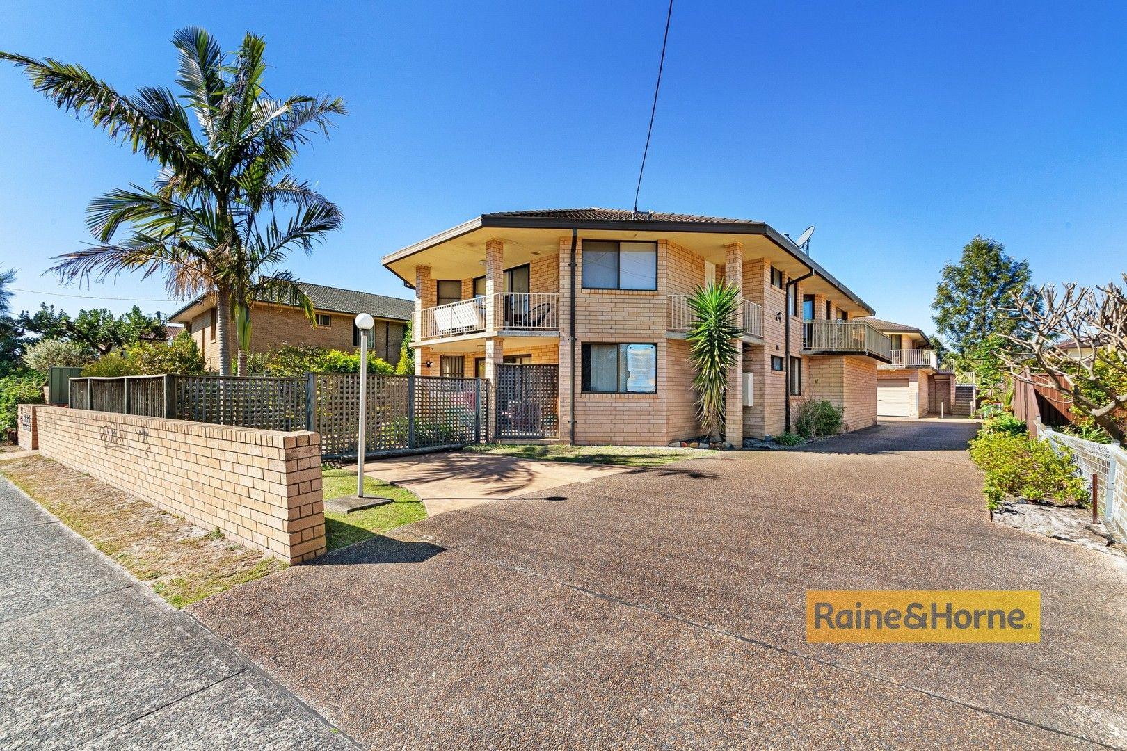 5/92 Railway Street, Woy Woy NSW 2256, Image 0