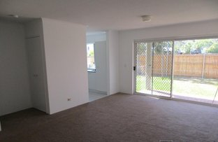 Picture of 13/48-52 Fisher Road, Thorneside QLD 4158