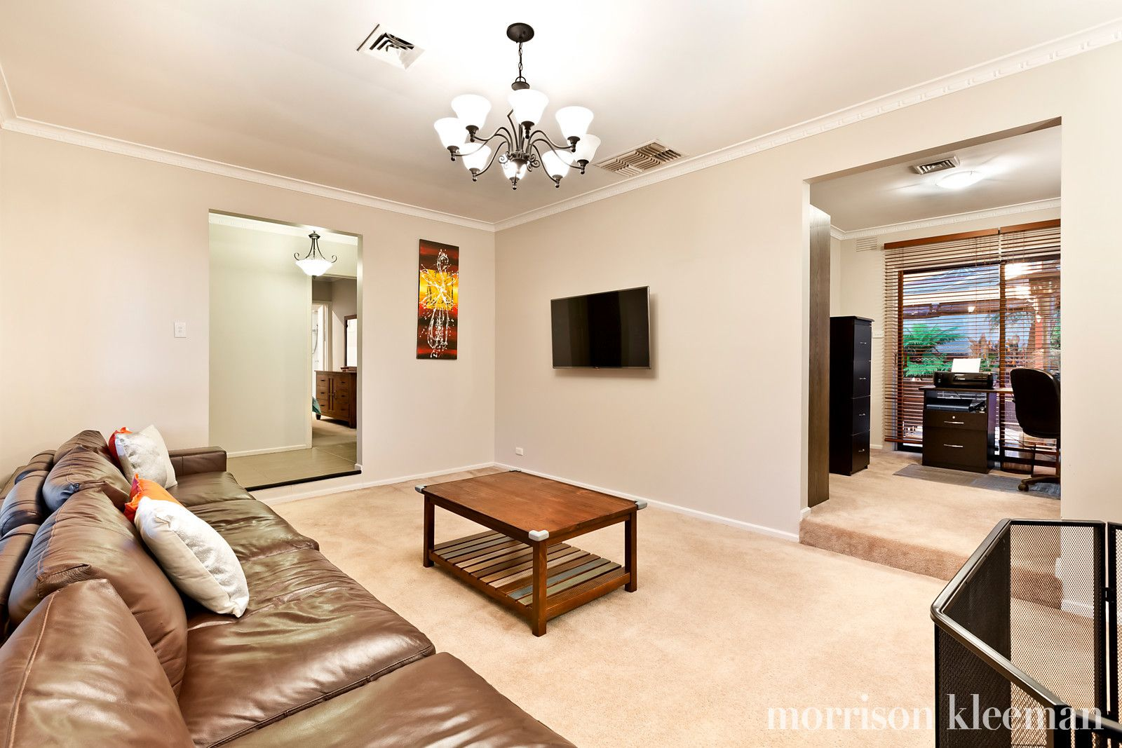 14 Punkerri Circuit, Greensborough VIC 3088, Image 2