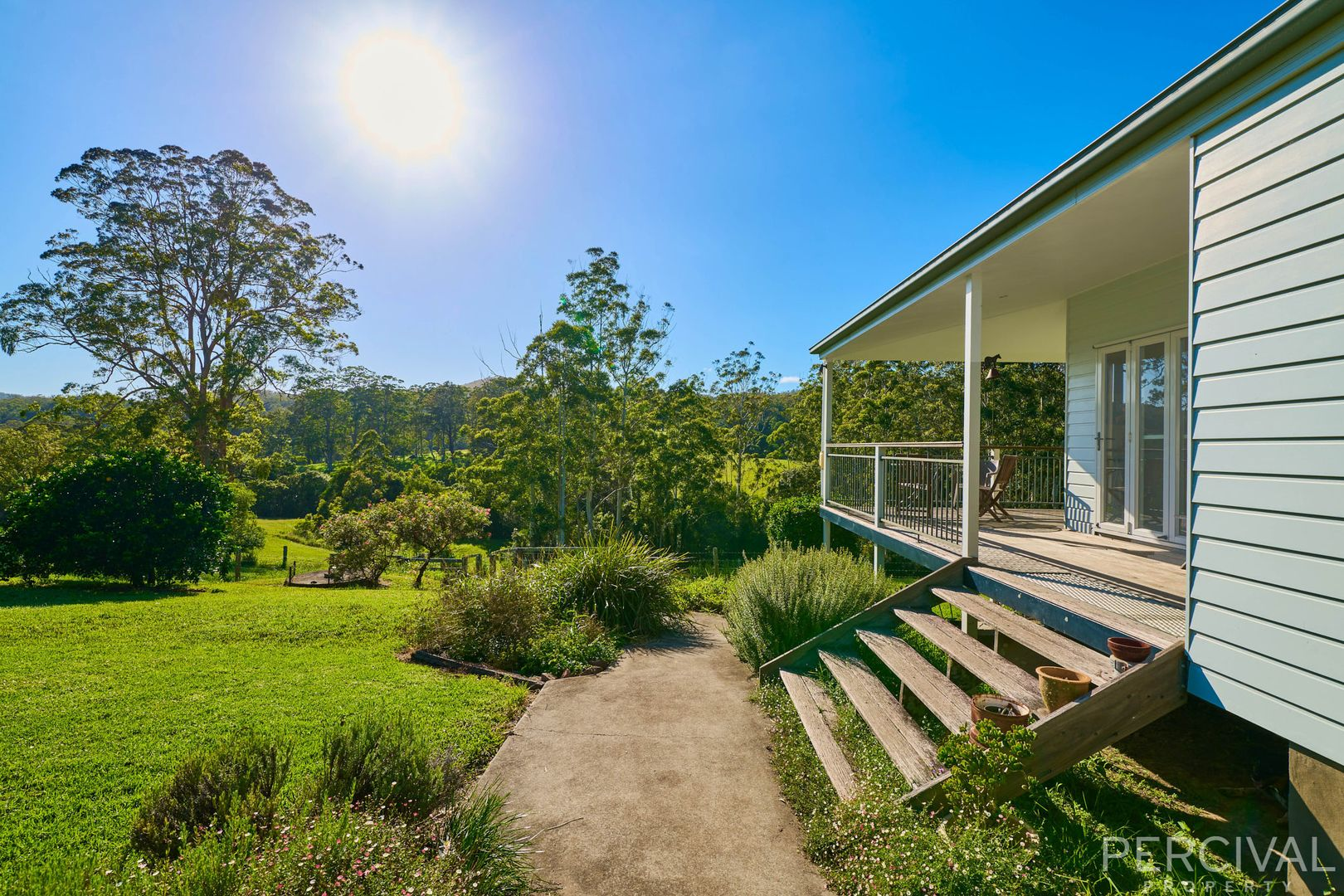 Lorne NSW 2439, Image 1